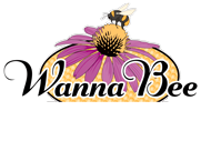 Wanna Bee Campground & RV Resort